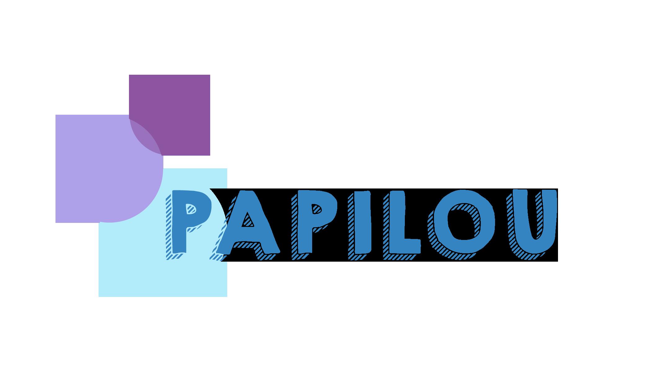 Papilou